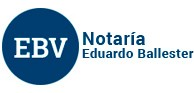 Notaria Ballester